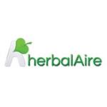 HerbalAire