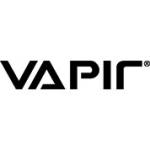 Vapir Inc.