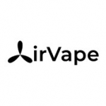 Airvape