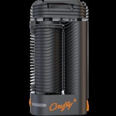 Crafty+ Vaporizer Complete Set