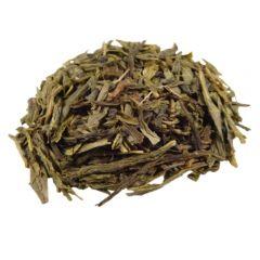 BIO Green TeaSencha 10g
