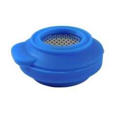 FENiX Mini Silicone Ring with Screen for Mouthpiece