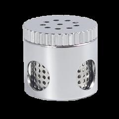 FENiX Mini Steel Pod capsule for herbs