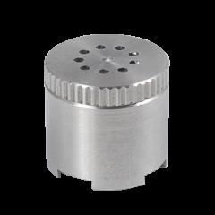 FENiX Mini Steel Pod capsule for Oils, Liquids
