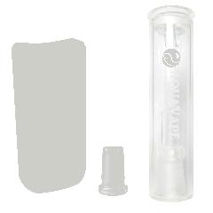 DaVinci IQ Vaporizer *Black* AquaVape³ Set