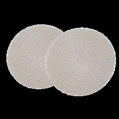 Mighty/Crafty Sieve Set (2piece)  Ø 15 mm (normal)