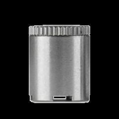 WOLKENKRAFT ÄRIS Steel Pod Capsule for Oils, Liquids