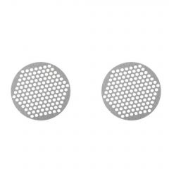 FENiX Mini Mouthpiece Screens (2 pcs.)
