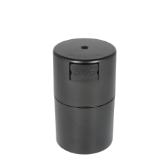 Vacuum Box *black* 60 ml