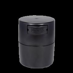 Vacuum Box in *black* 120 ml