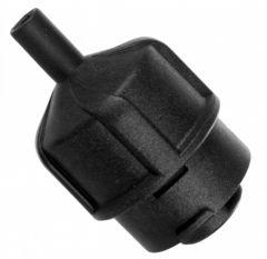 VapirRise Inhalation Adapter / Mouthpiece
