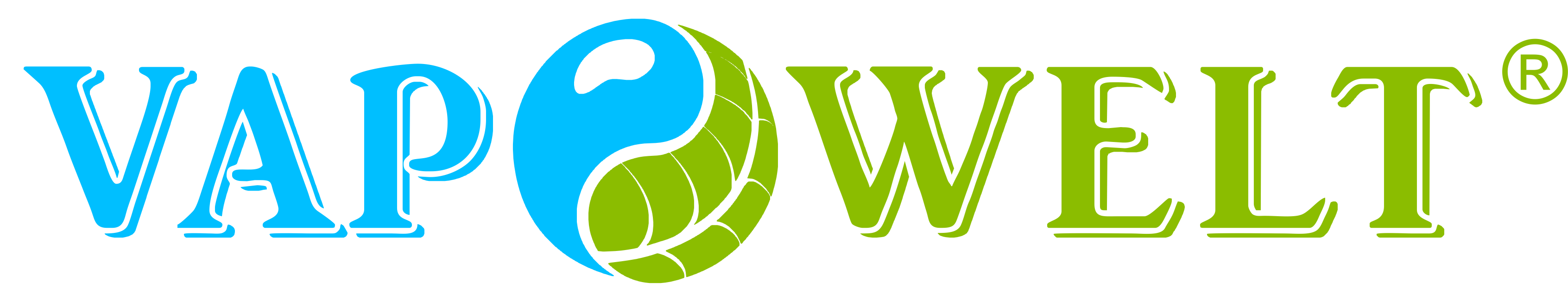 Vapowelt
