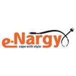 e-Nargy