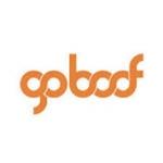 goboof
