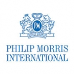 Philip Morris International.