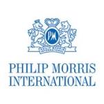 Philip Morris International.