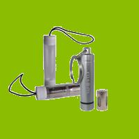 Vacuum-boxes