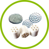 Sieve-liquid-pads-and-filters
